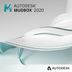 Autodesk Mudbox 2020