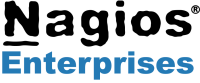 Nagios Enterprises, LLC. Nagios XI (лицензия XI Enterprise Edition), 50 Node, XIMAINT-50