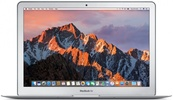 Ноутбук APPLE MacBook Air Mid2017 A1466