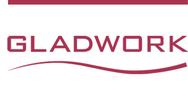 Переплетчик Gladwork iBind A12 (IBIND A12) A4/перф.12л.сшив/макс.450л./пластик.пруж.-51мм)