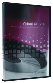 H+H Virtual CD