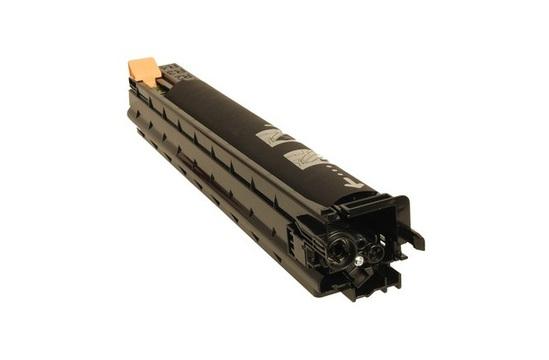 Модуль ксерографии WC5945/5955, 200K