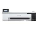 Принтер Epson SureColor SC-T3100X