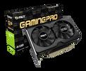 Видеокарта Palit GeForce GTX 1650 4 ΓБ