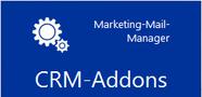 Donaubauer Marketing-Mail-Manager.
