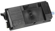 Тонер-картридж черный Kyocera TK-3130 фото