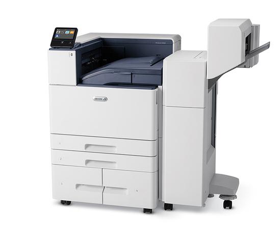 VersaLink C8000