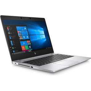 Ноутбук HP Inc. EliteBook 830 G6 6XE14EA