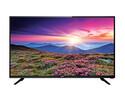 Телевизор BBK 40LEM-1051