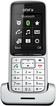 Радиотелефон Unify OpenScape SL5.