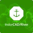 IndorCAD/River фото