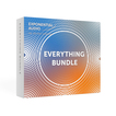 IZotope Exponential Audio Everything Bundle фото