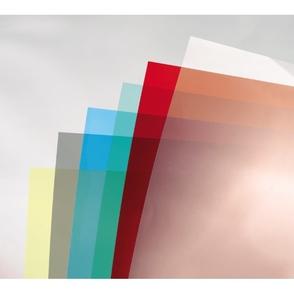 Обложки для переплета зеленый GBC CE011840E