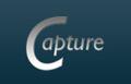 Capture Visualisation AB
