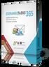 U-BTech Exchange Tasks 365