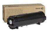 Тонер-картридж для экстра повышенной емкости для VersaLink B600/B605/B610/B615, черный цвет
