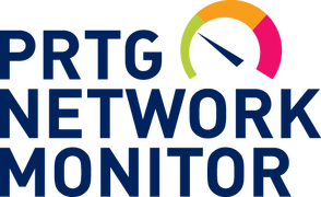 Paessler AG PRTG Network Monitor (обновление + техподдержка на 2 года - специальное предложение), со 100 до 5000 сенсоров