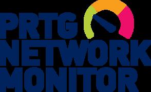 Paessler AG PRTG Network Monitor (обновление + техподдержка на 3 года), с 2500 до 5000 сенсоров, 3363538