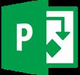 Microsoft Project Online (CSP).