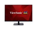 Монитор ViewSonic VA2756-MHD 27.0-inch черный