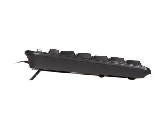 Клавиатура SVEN Standard 309M SV-03100309UB, цвет черный