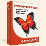 RonyaSoft ProPoster