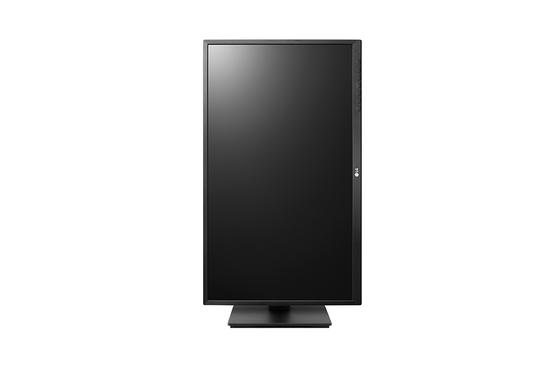 Монитор LG 24BK550Y 23.8-inch черный