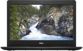 Ноутбук Dell Technologies Vostro 3491 фото