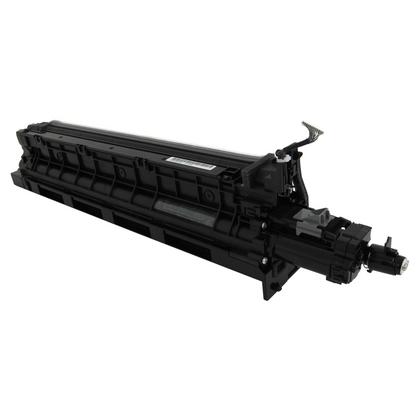 Комплект техобслуживания Kyocera TA-3050ci/3550ci, 1702LK0UN0