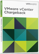 Basic Support/Subscription for VMware vCenter Chargeback (25 VM Pack), VC-CB-25VM-G-SSS-C