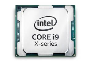 Процессор Intel    Core i9-7960X OEM