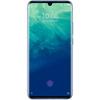 Смартфон ZTE Axon  10 Pro 128 ГБ синий