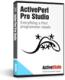 ActivePerl Pro Studio