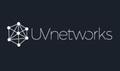 UVnetworks