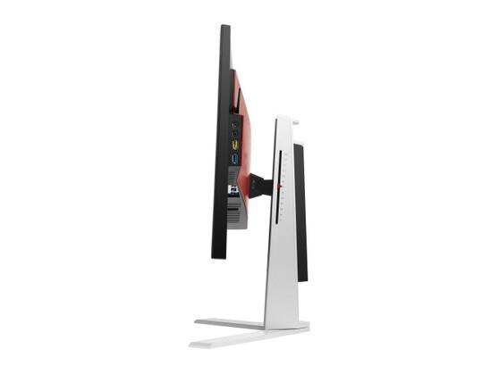 Монитор AOC AGON AG251FZ 24.5'' черный