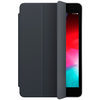 Apple Smart Cover for iPad mini (2019) , MVQD2ZM/A