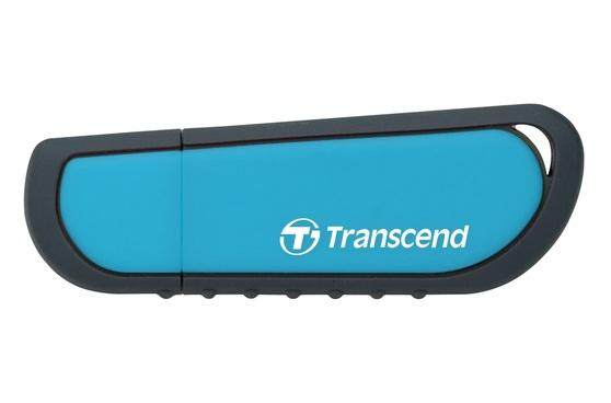 Флешки USB TRANSCEND JetFlash V70 32GB