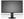 Монитор NEC PA271Q 27.0'' черный