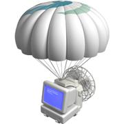 O&O Software GmbH Техподдержка версии Tech на 1 год, лицензия Plus, BCN1YPPTP
