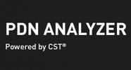 PDN Analyzer powered by CST фото
