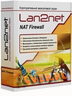 Lan2net NAT Firewall