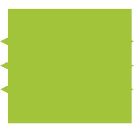 Aspose Pty Ltd. Aspose GroupDocs Total (лицензия), for NET Site Small Business, GDDNTOSE