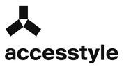 Зарядное устройство Accesstyle Darkslate 15W