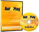 Indigo Rose AutoPlay Media Studio.