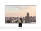 Купить Монитор Samsung S_R750UEI 31.5-inch черный