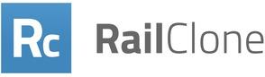 iToo RailClone