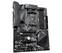 Материнская плата Gigabyte AM4 AMD B550 B550 GAMING X