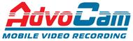 Автомобильный видеорегистратор FD8-RED II