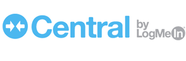 LogMeIn Central фото