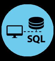 4D SQL Desktop 15
